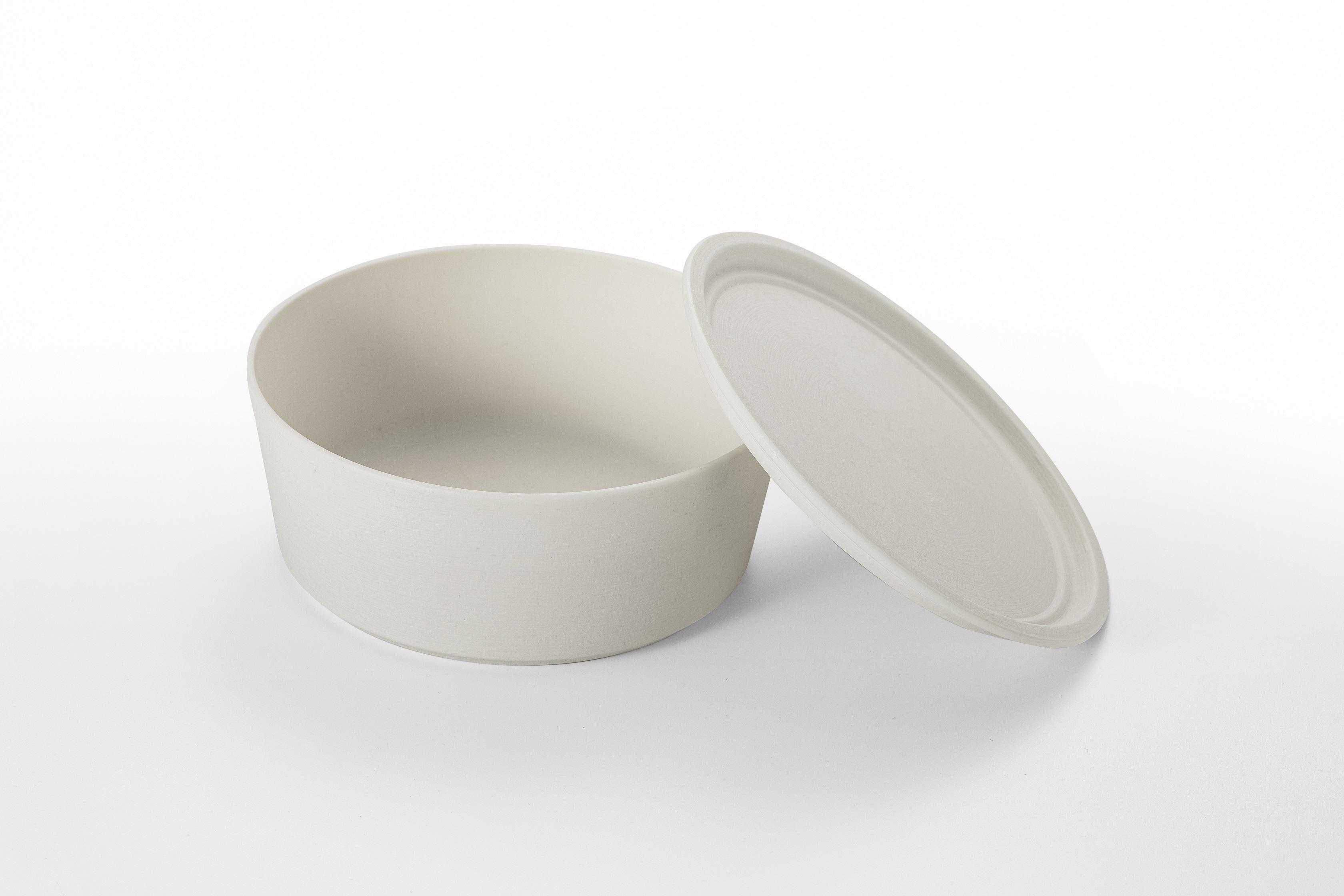 【送料無料】やきつべのだし デザイン食器「9°」セット