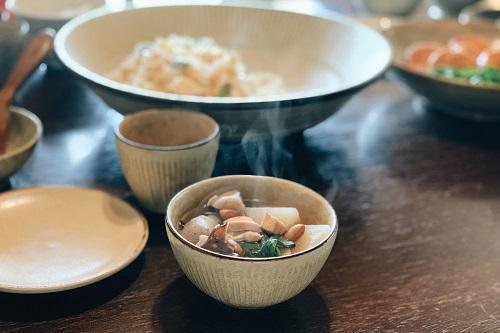 広東スープ.jpg
