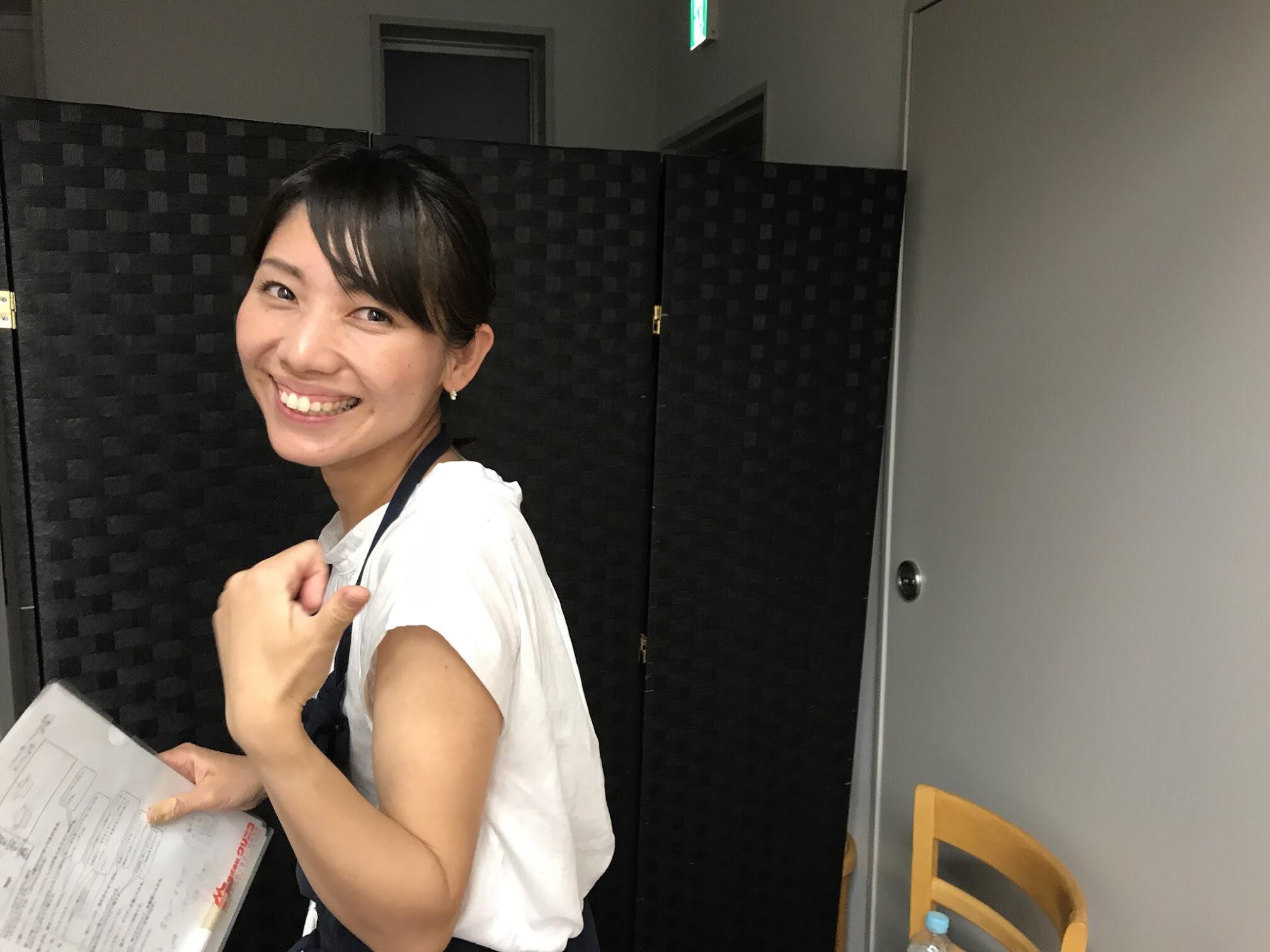 ☆IMG_0963.JPG