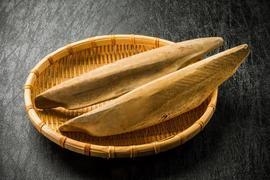 だしの豆知識 第2回  和食とだし(後編)