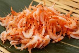 旬の食材「桜えび」~桜えびとキャベツの和風ペペロンパスタのレシピ~