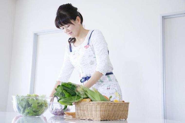 香月りささん 料理教室⑤.jpg