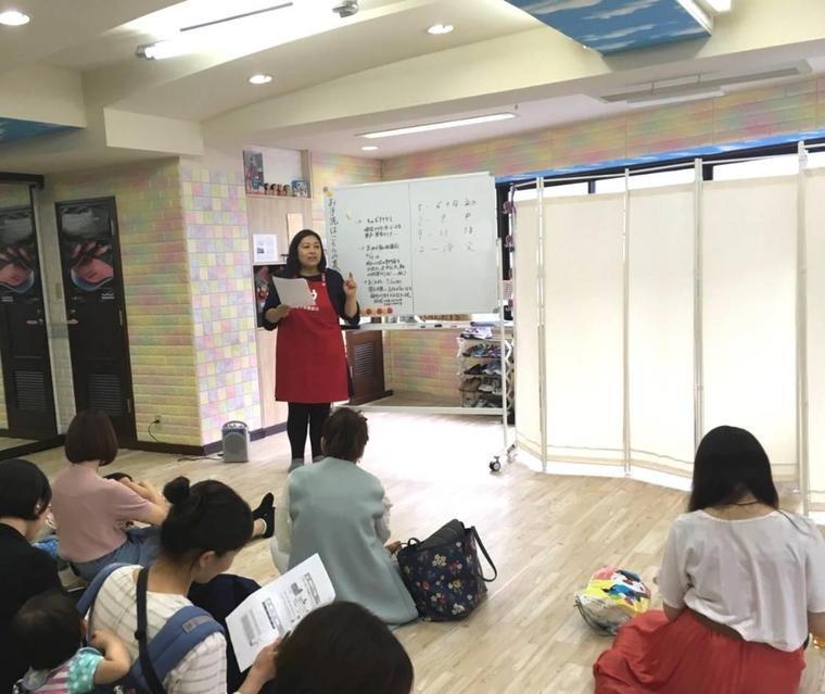 とりわけ離乳食教室.jpg