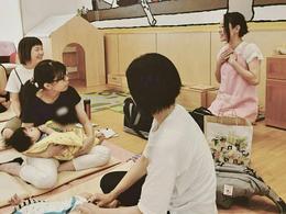 だしママ講師インタビュー vol.8 松本 裕子さん