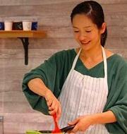 小澤朋子さん