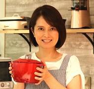 とんかつ子(SHIMAKO)さん