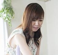松尾絢子さん