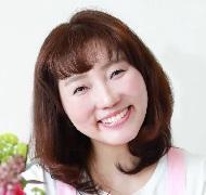 豊田亜紀子さん