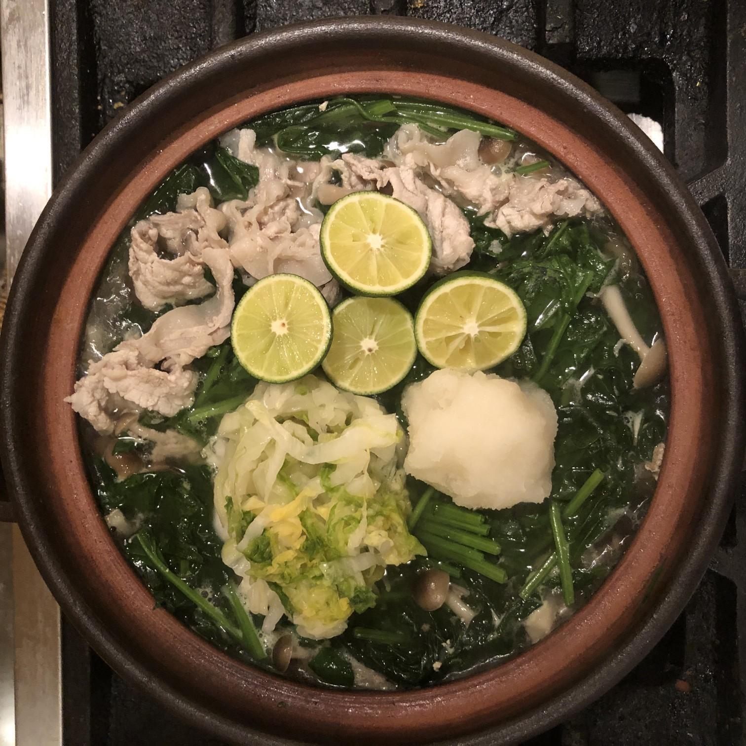 イチカワさん鍋②.jpg
