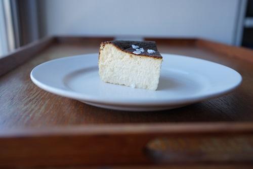 バスクチーズケーキ.jpg