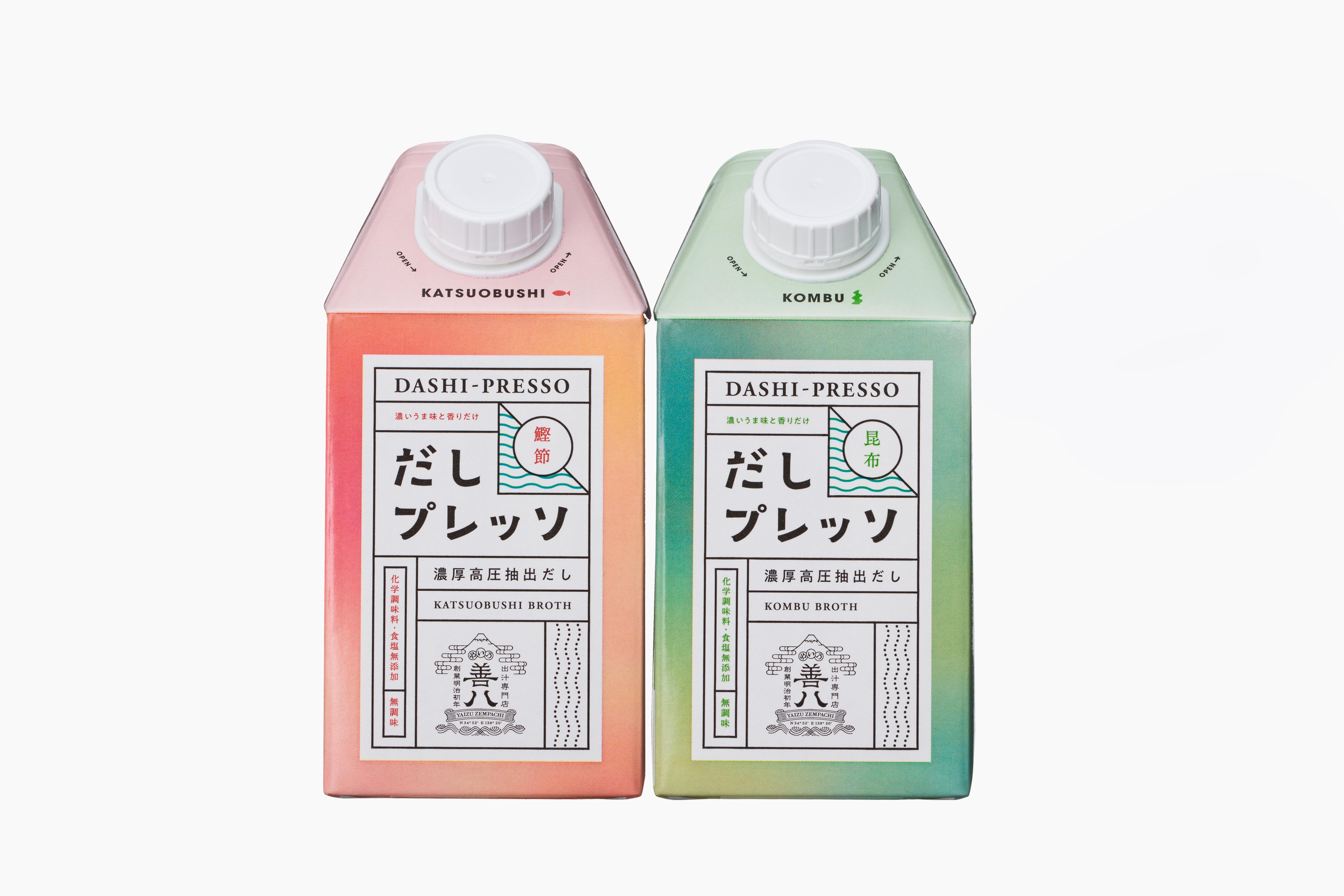 だしプレセット(包装).jpg