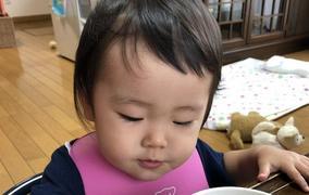 だしママ講師インタビュー vol.14 国島雪絵さん