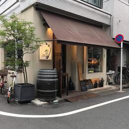 vol.29 「アヒルストア」店主 齊藤輝彦さん