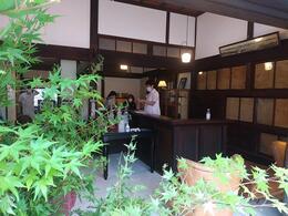 焼津にてコラボ料理教室を初開催