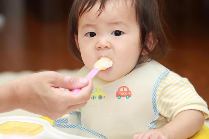 開催情報_離乳食2.jpegのサムネイル画像