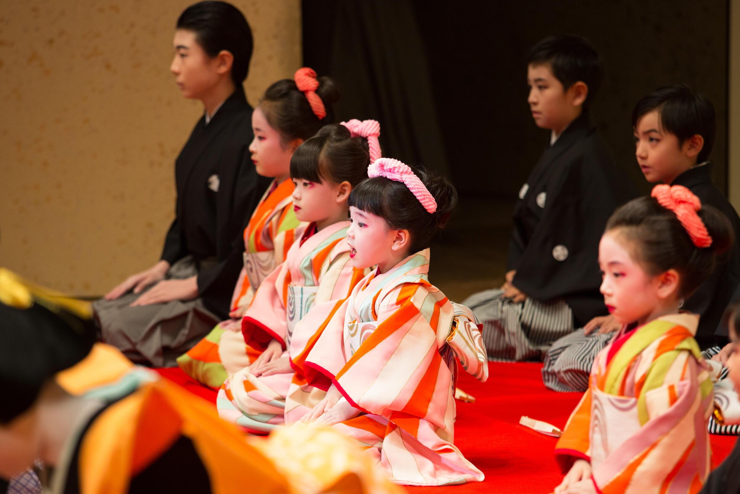 子供舞踊塾.JPG