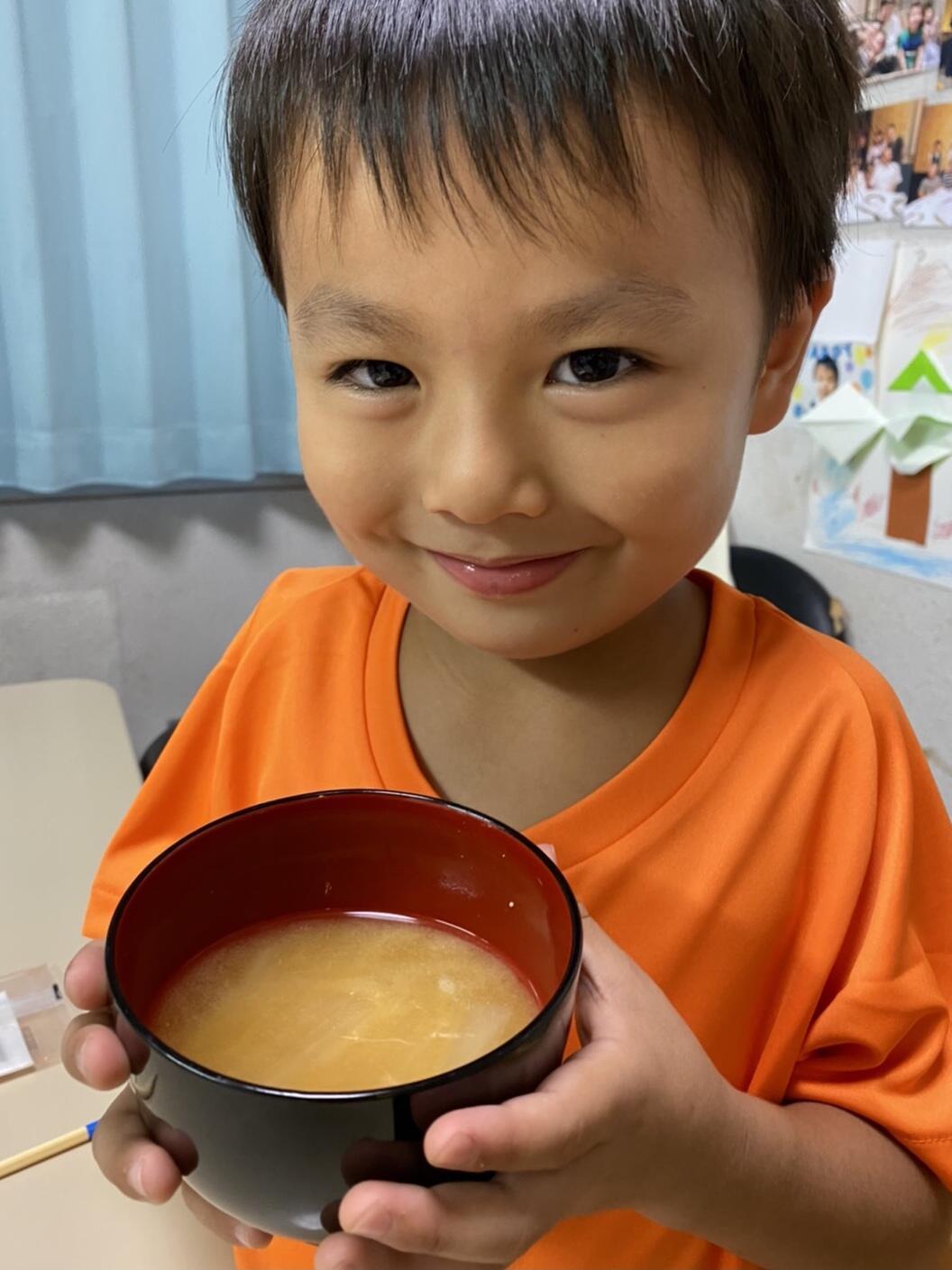 大根の味噌汁.jpg