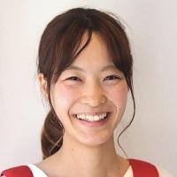 中坪由佳さん